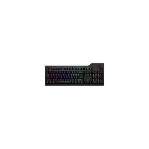 Das Keyboard 4Q , Tastatur