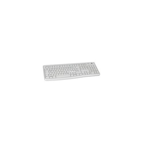 Logitech Keyboard K120, Tastatur