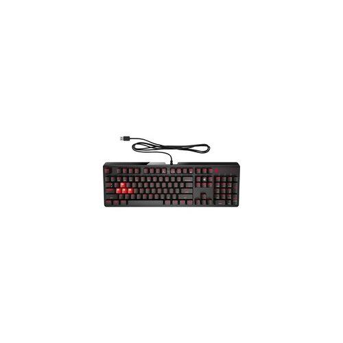 OMEN Encoder Tastatur, Gaming-Tastatur