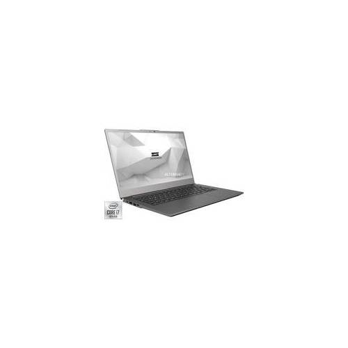 Schenker VIA 14 (10505367), Notebook