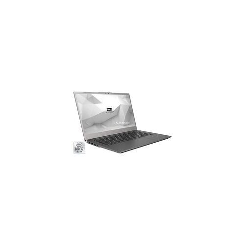 Schenker VIA 14 (10505372), Notebook