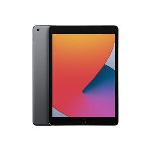Apple iPad 10,2 32GB, Tablet-PC