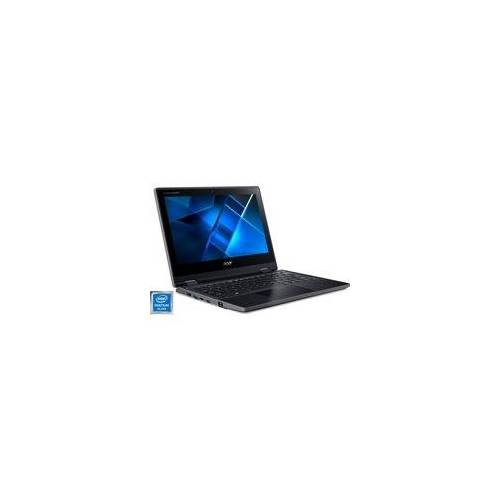 Acer Travel Mate Spin B3 (TMB311RN-31-P9NC), Notebook