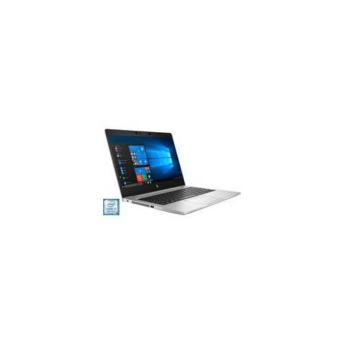 HP EliteBook 830 G6 (6XE15EA), Notebook