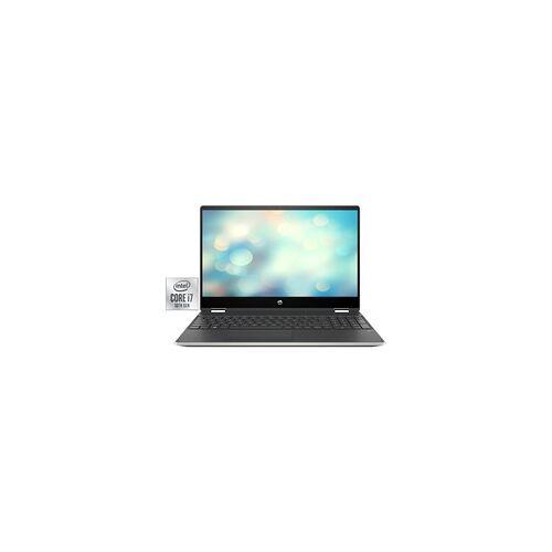 HP Pavilion x360 15-dq1006ng, Notebook