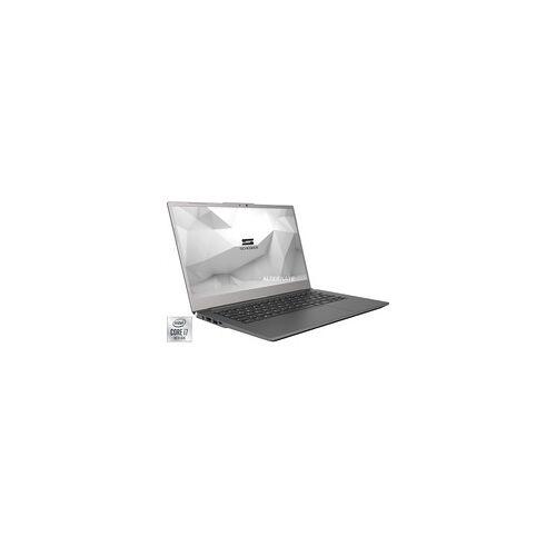 Schenker VIA 14 (10505368), Notebook
