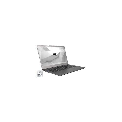 Schenker VIA 14 (10505369), Notebook