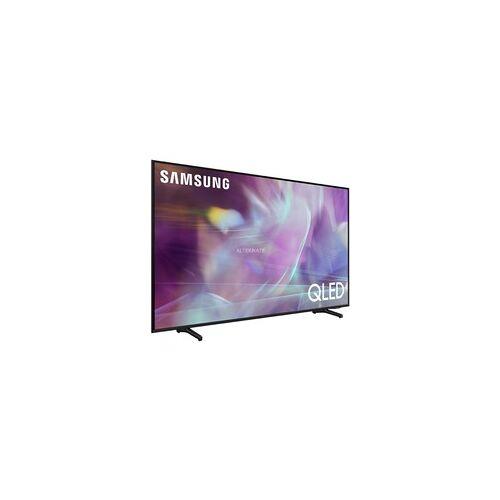 Samsung GQ-55Q60A, QLED-Fernseher