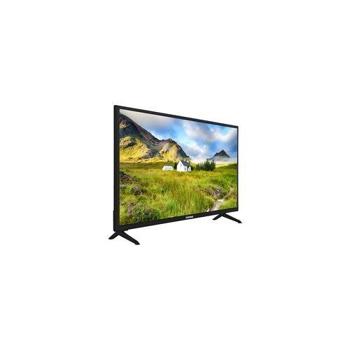 Telefunken XF32J111, LED-Fernseher