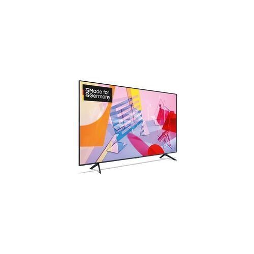 Samsung GQ-75Q60T, QLED-Fernseher