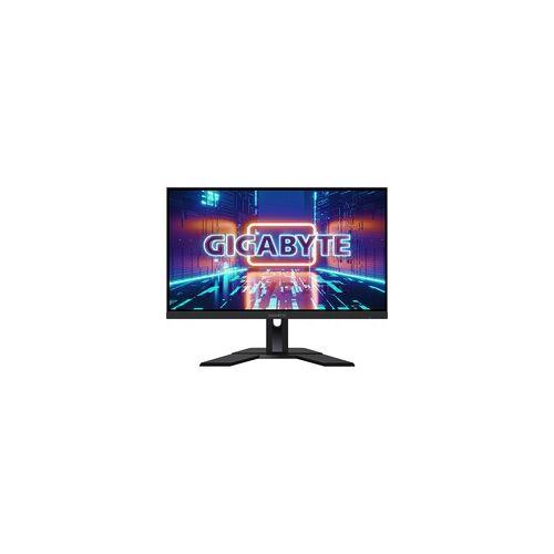Gigabyte M27Q, Gaming-Monitor