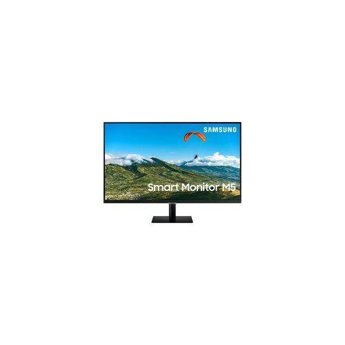 Samsung Smart Monitor S27AM504NU, LED-Monitor