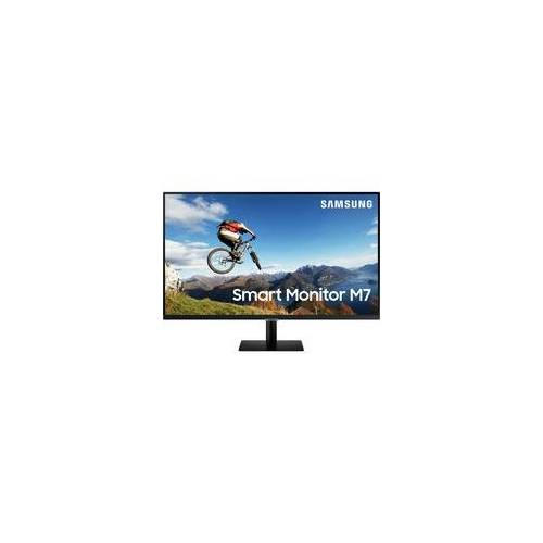 Samsung Smart Monitor M7 S32AM704UR, LED-Monitor