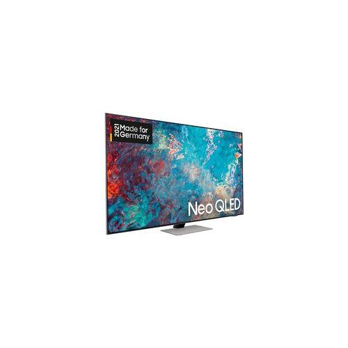 Samsung Neo QLED GQ-85QN85A, QLED-Fernseher