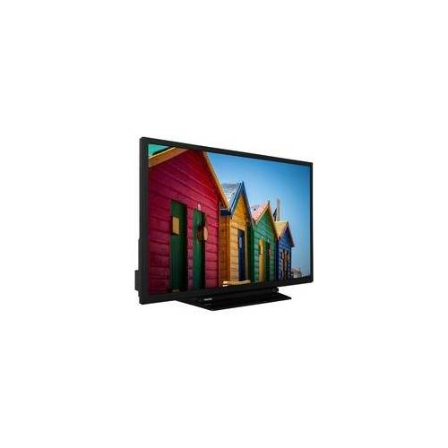 Toshiba 32L3963DA, LED-Fernseher