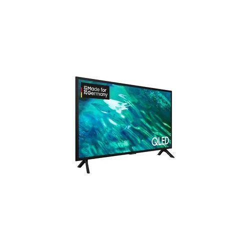 Samsung GQ-32Q50A, LED-Fernseher
