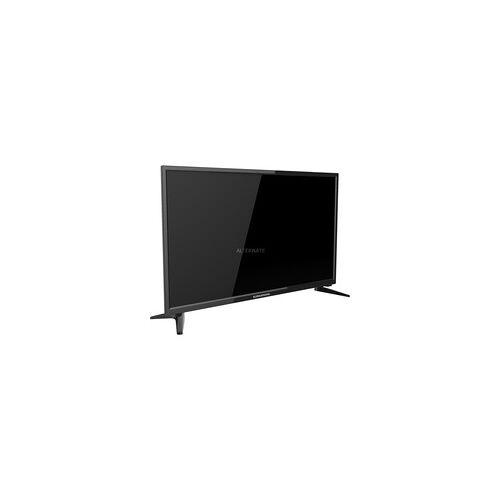 Grundig 24 GHB 5060, LED-Fernseher