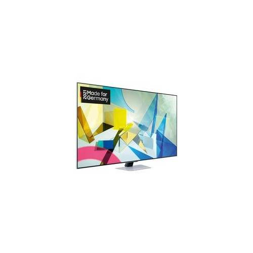 Samsung GQ-75Q84T, QLED-Fernseher