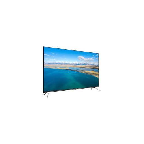 CHiQ U55G7U, LED-Fernseher