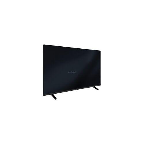 Grundig 40 GFB 5000, LED-Fernseher
