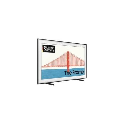 Samsung The Frame GQ-50LS03A, QLED-Fernseher
