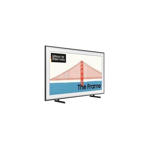 Samsung The Frame GQ-75LS03A, QLED-Fernseher