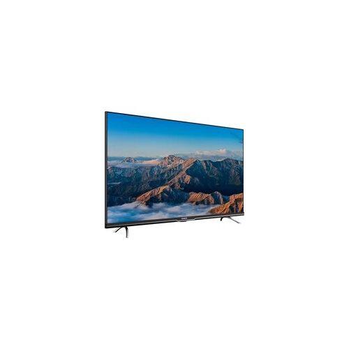 CHiQ L32G7U, LED-Fernseher