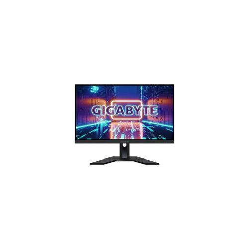 Gigabyte M27F, Gaming-Monitor