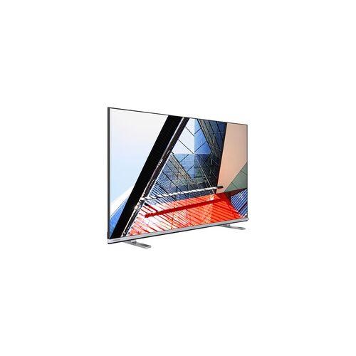 Toshiba 50UL4B63D, LED-Fernseher