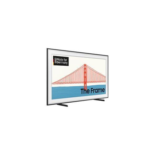 Samsung The Frame GQ-55LS03A, QLED-Fernseher