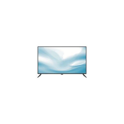 Dyon LIVE 42 Pro X, LED-Fernseher