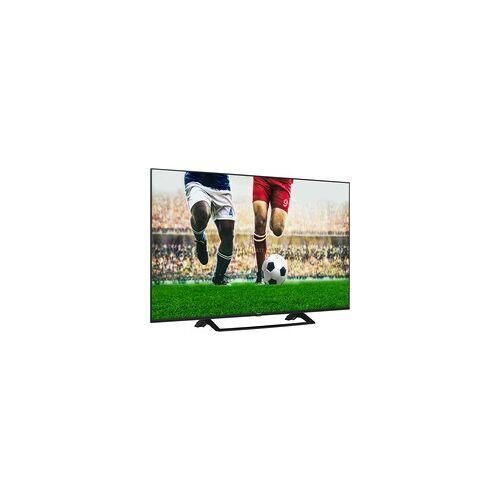 Hisense 50AE7200F, LED-Fernseher