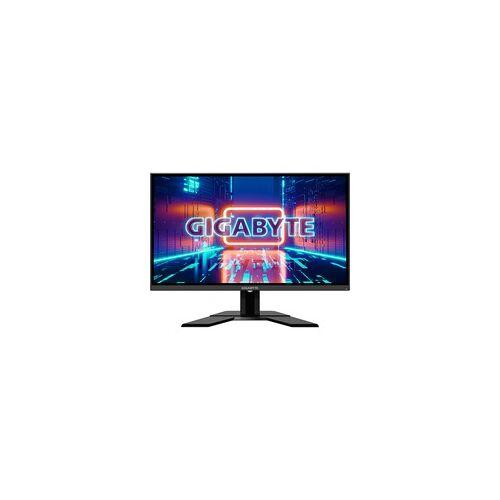 Gigabyte G27Q, Gaming-Monitor