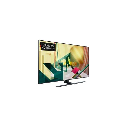 Samsung GQ-65Q70T, QLED-Fernseher