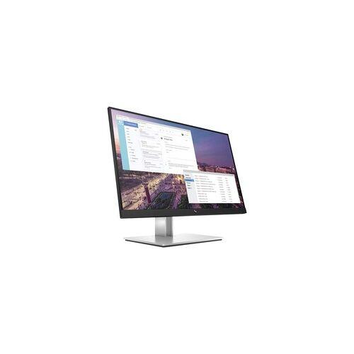 HP E23 G4, LED-Monitor