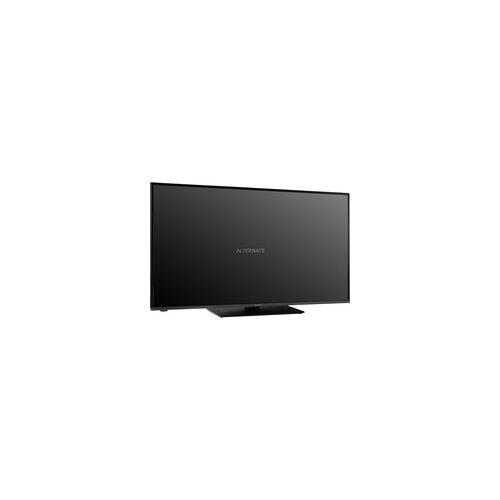 Panasonic TX-65HXW584, LED-Fernseher