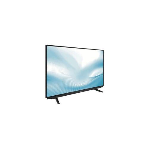Grundig 43 GUB 7040 Fire TV Edition, LED-Fernseher