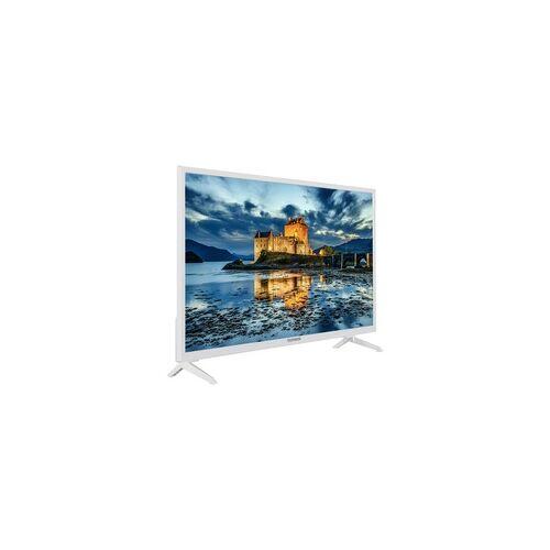 Telefunken XH32J511-W, LED-Fernseher