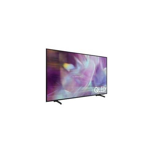 Samsung GQ-85Q60A, QLED-Fernseher