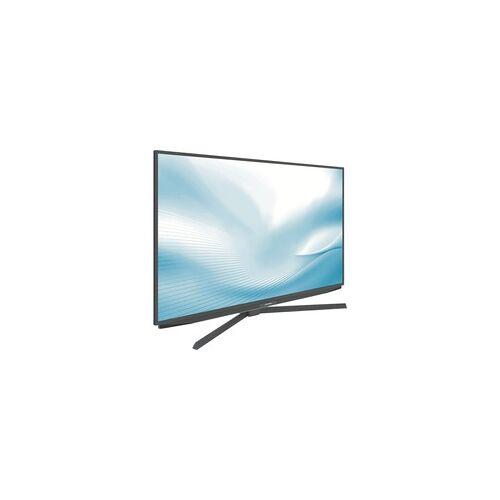 Grundig 50 GUT 7040 Fire TV Edition, LED-Fernseher