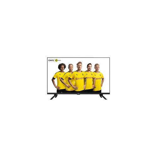 CHiQ L32H7L, LED-Fernseher