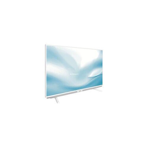 Grundig 43 GUW 7040 Fire TV Edition, LED-Fernseher