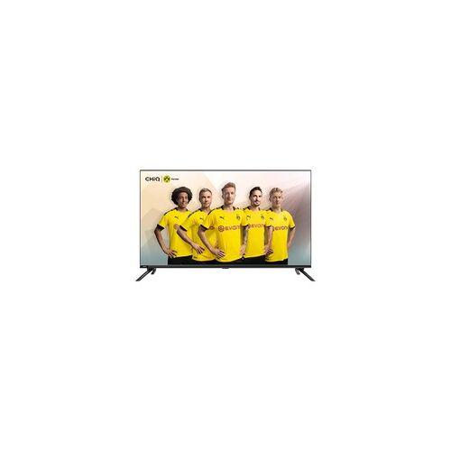 CHiQ U43H7S, LED-Fernseher