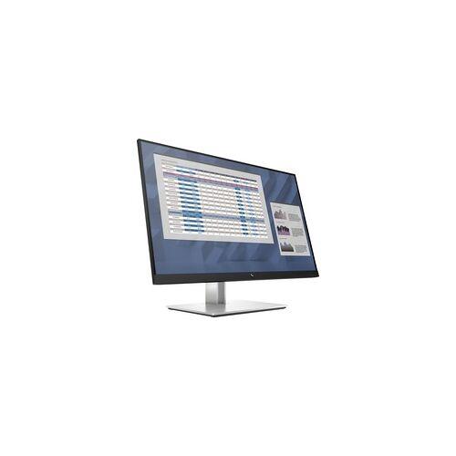 HP E27 G4, LED-Monitor