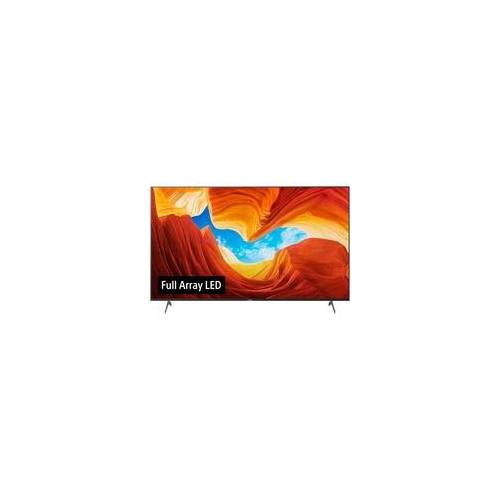 Sony BRAVIA KE-65XH9005, LED-Fernseher