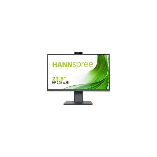 Hannspree HP 248W JB, LED-Monitor