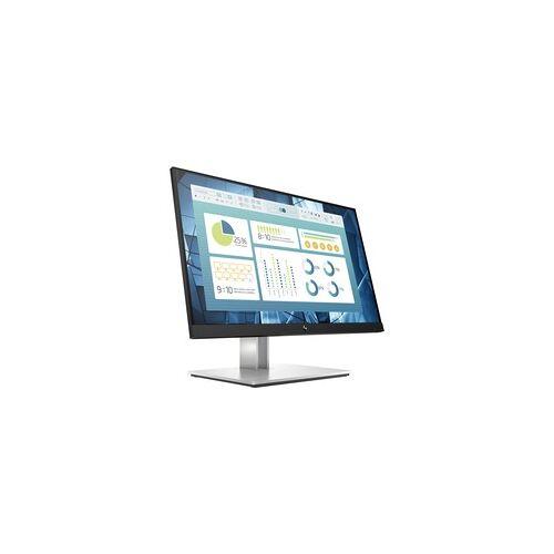 HP E22 G4, LED-Monitor