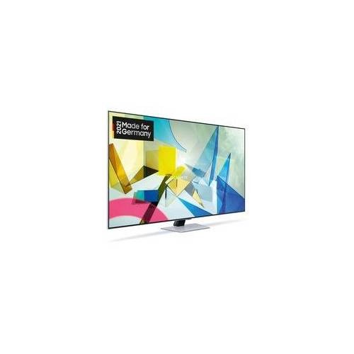 Samsung GQ-49Q84T, QLED-Fernseher