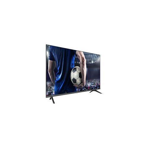 Hisense 40AE5500F, LED-Fernseher