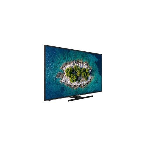 Hitachi U50K6100, LED-Fernseher